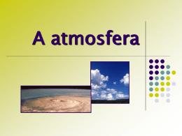 21-11-06_A_atmosfera