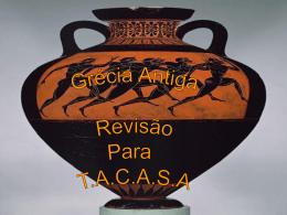 grecia 5 serie