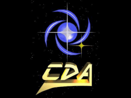 Eta Carinae - Uma Estrela Exótica