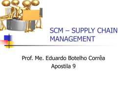 scm_supply chain management_9