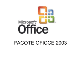 Aula_05_-_pacote_office_excel[1]