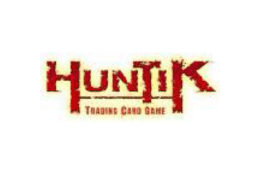 Huntik - WordPress.com
