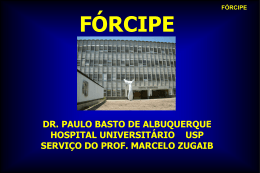 FORCIPE