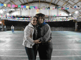 Fotos 03 - CEEBJA NEWTON GUIMARÃES