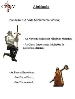 Abrir - clxv.org