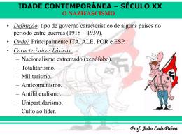 1_nazifascismo_01