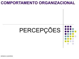 2-percepcoes-final