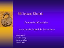bibliotecas_digitais_metadados
