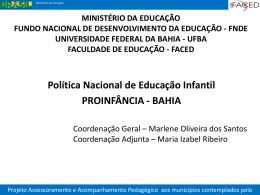 apresentação_proinfância