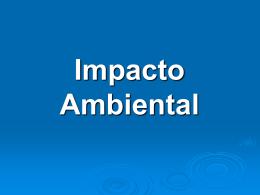 Principais causas de introdução de animais exóticos no Brasil