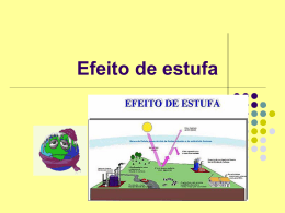 22-11-06_Efeito_de_Estufa