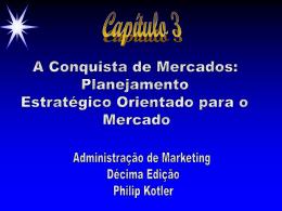 cap03 planej estrategia