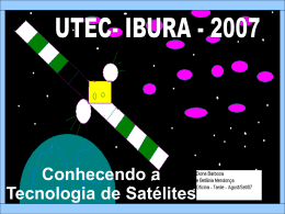 Oficina Satelite