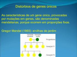 Slide 1 - Estudo Psicologia