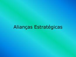G1 Aliancas Estrategicas