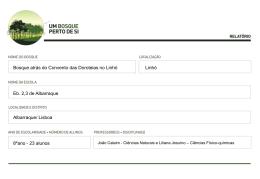 Convento_Bosque_Relatório