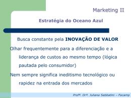 Estratégia-+oceano+azul
