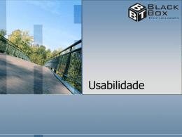 OIE - Centro de Informática da UFPE