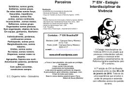 folder7eiv - WordPress.com