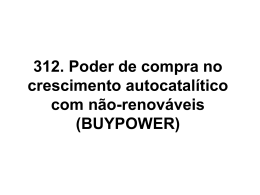 buypower