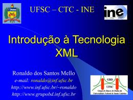 introducaoTecnXML-UNOESC-CamposNovos