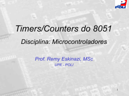Aula_5_timers8051