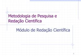 IA Simbólica x IA Conexionista - Universidade Castelo Branco