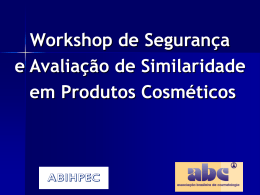 Latin America R&D Satellite & Regulatory Affairs