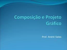 aula07-Semiotica