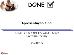 DONE-FINAL-PPT