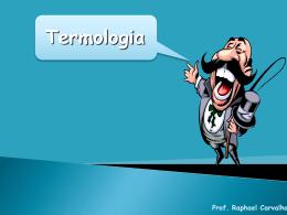 Termologia_IGL_Física_Raphael