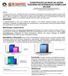 Slide 1 - Unicamp