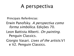 perspectiva[1] - WordPress.com