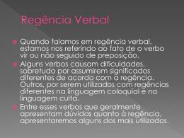 regencia-verbal2