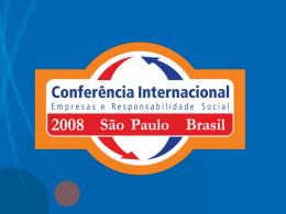 Maria Cristina Nascimento (PPT 306 Kb)