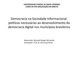 dissertacao_para_portal_-