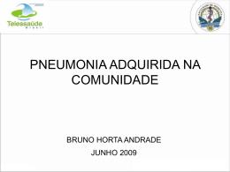 VIDEOCONFERENCIA_PAC_2009