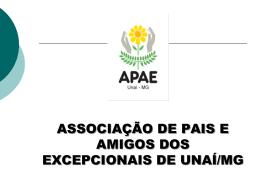 AULA DE SUPERVISÃO ACADÊMICA DE