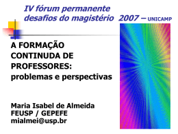 118 Kb - Unicamp
