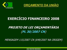 ExFinc2008_PL 30 2007
