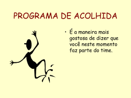 0049 - resgatebrasiliavirtual.com.br