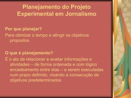 beaba_do_planejamento_do_projeto