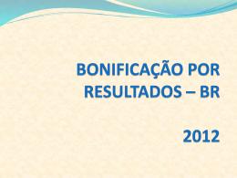 Apostila_BONIFICAÇÃO_POR_RESULTADOS.2012 (1)