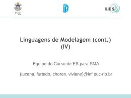 Media:aula03.4(LinguagensModelagem) - (LES) da PUC-Rio