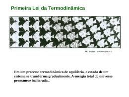 termo-cbp5_6