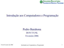 Diapositivos