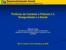 t - comissão nacional sobre determinantes sociais da saúde