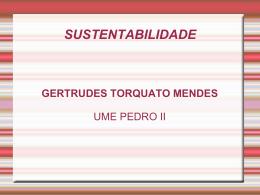 gertrudes_torquato_mendes