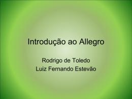 CG1 A Allegro - DCC