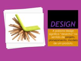 Design - Webnode
